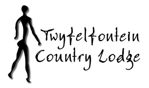 TWYFELFONTEIN COUNTRY LODGE | LOGO
